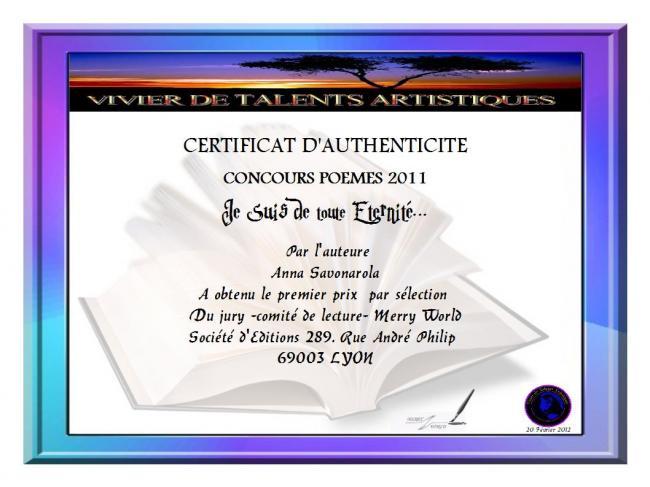 certificat-anna-bebelle.jpg